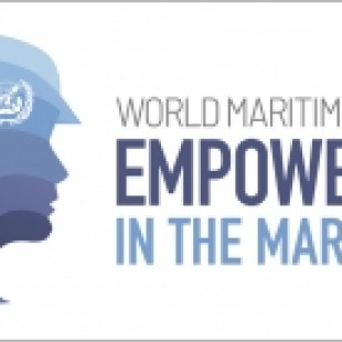 World Maritime Day 2019